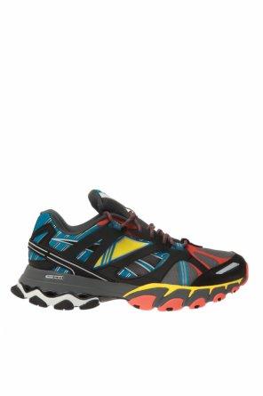 Dmx trail shadow运动鞋 od Reebok