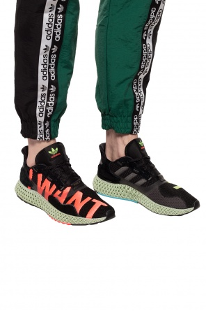 'zx 4000' sneakers od ADIDAS Originals