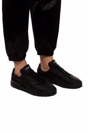 Bball soccer运动鞋 od ADIDAS by Alexander Wang
