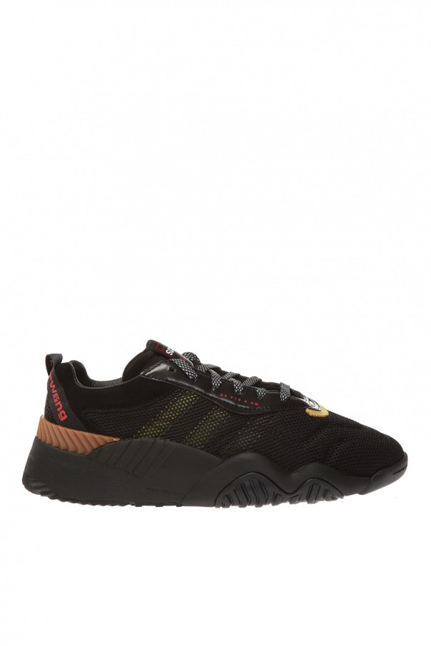ADIDAS by Alexander Wang 'Turnout Trainer' sneakers