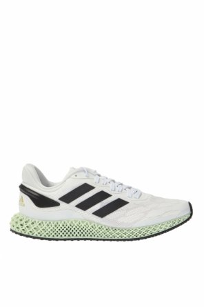 '4d run 1.0' sneakers od ADIDAS Performance