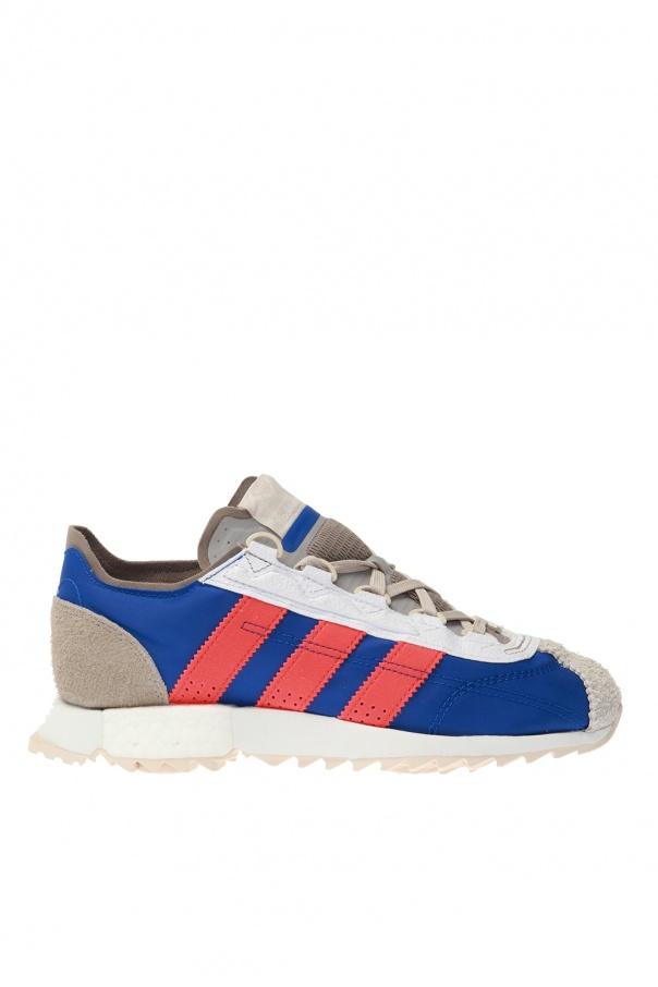 ADIDAS Originals 'SL 7600' sneakers