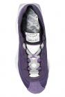 ADIDAS Originals 'SL 7600 W' sneakers