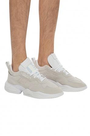 'supercourt rx' sneakers od ADIDAS Originals