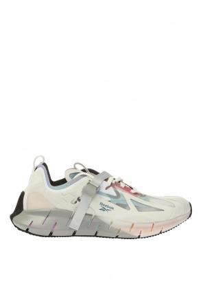 'zig kinetica concept type' sneakers od Reebok