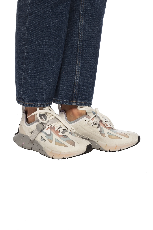 Reebok 'Zig Kinetica Concept Type' sneakers