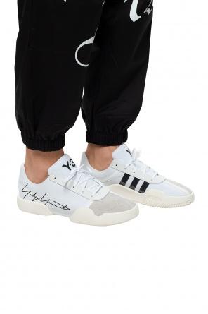 'yunu' sneakers od Y-3 Yohji Yamamoto