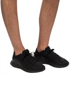Zig kinetica运动鞋 od Reebok