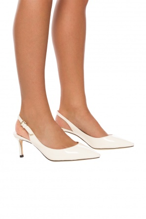 'erin 60' pumps od Jimmy Choo
