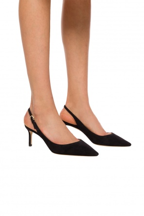 'erin' stiletto pumps od Jimmy Choo