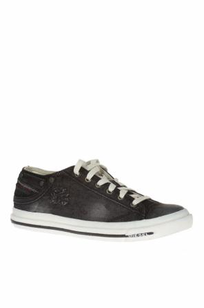 'exposure low i' sneakers od Diesel
