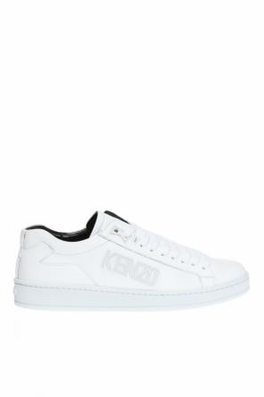 Lace-up sneakers od Kenzo