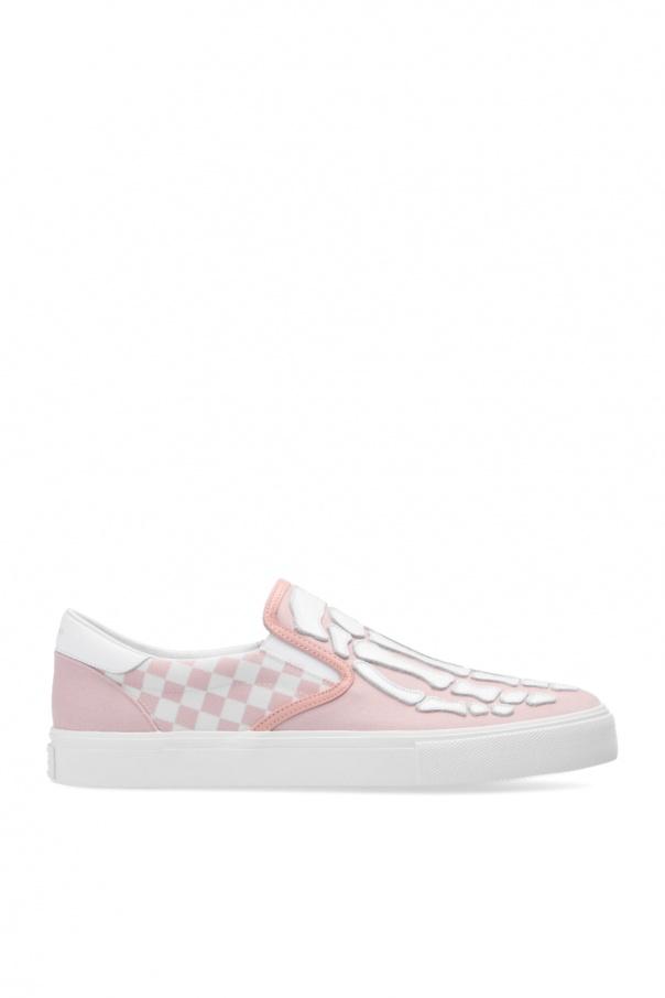 Amiri Slip-on shoes