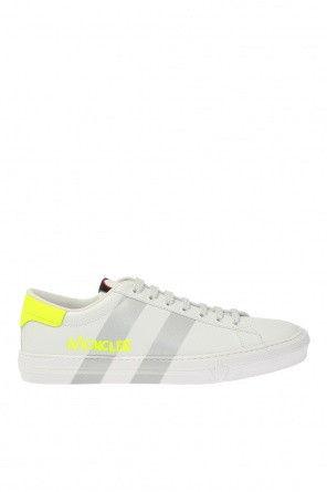 'montpellier' sneakers od Moncler