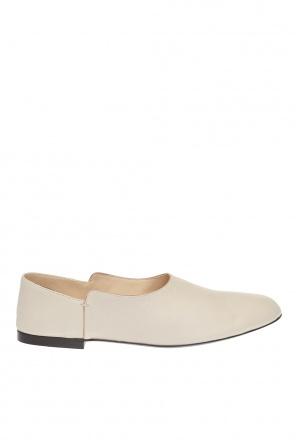 d15437db8f2 ...  boheme  leather shoes od The Row