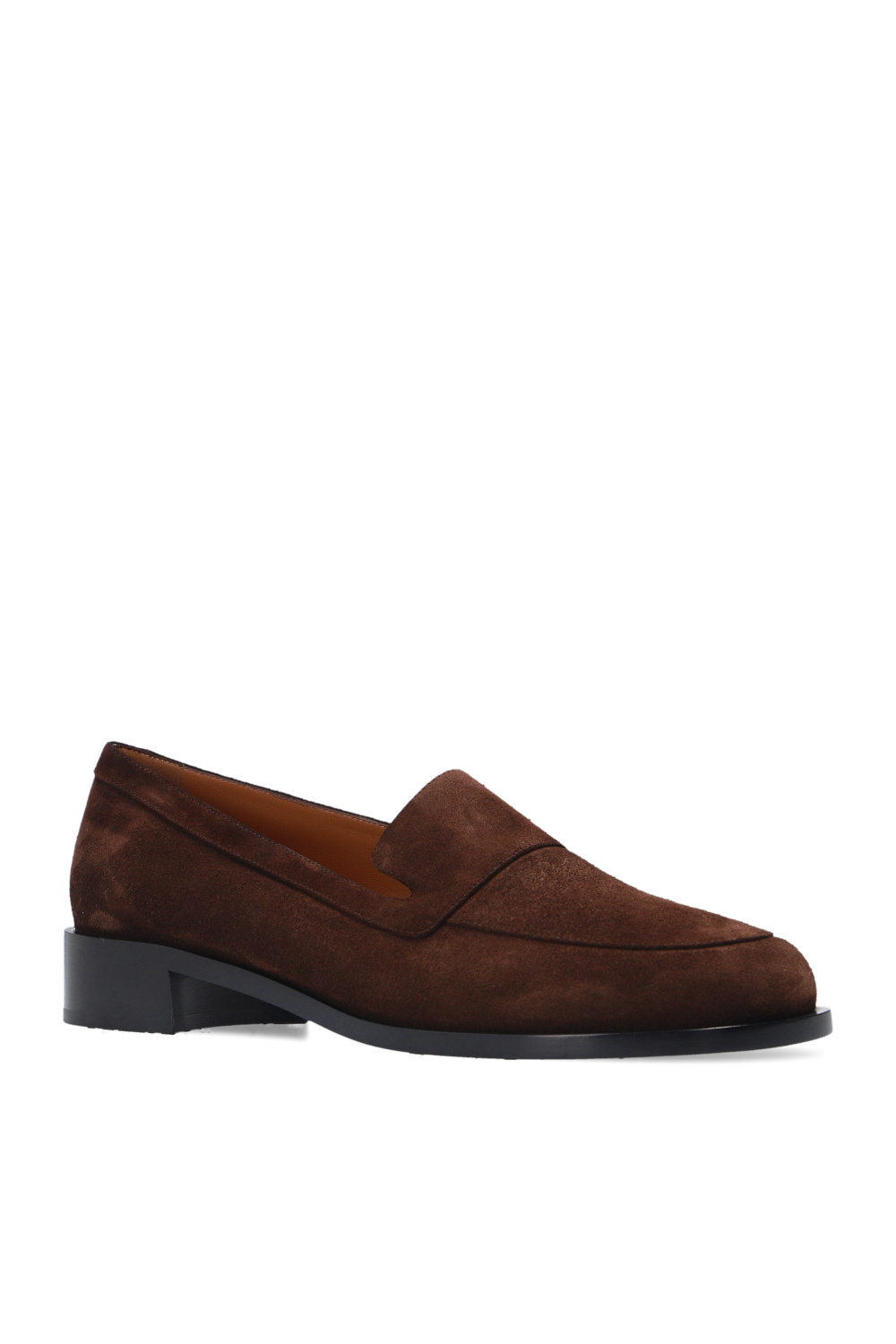 The Row 'Garcon' loafers