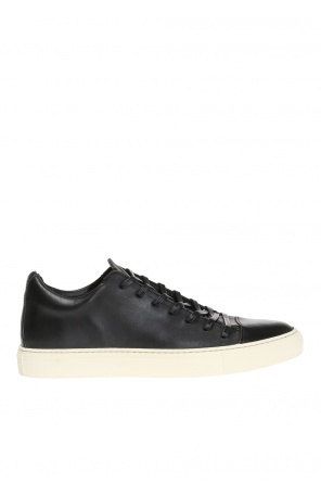 'reed' sneakers od John Varvatos
