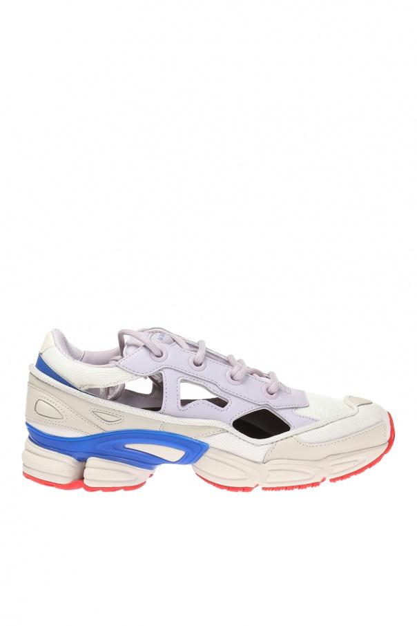 Replicant Ozweego  sneakers with socks ADIDAS by Raf Simons - Vitkac ... 77c723528cd