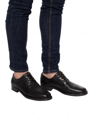 c5736c653ca Men s shoes - Vitkac shop online