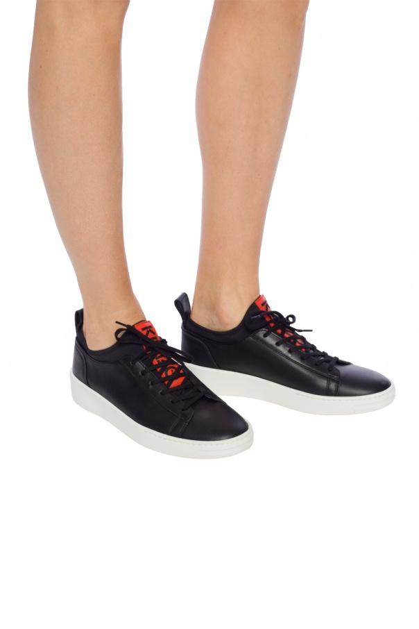 1b63bbfa8 K-City' sneakers Kenzo - Vitkac shop online