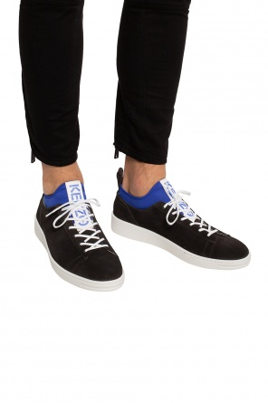 'k-city baskets' sport shoes od Kenzo