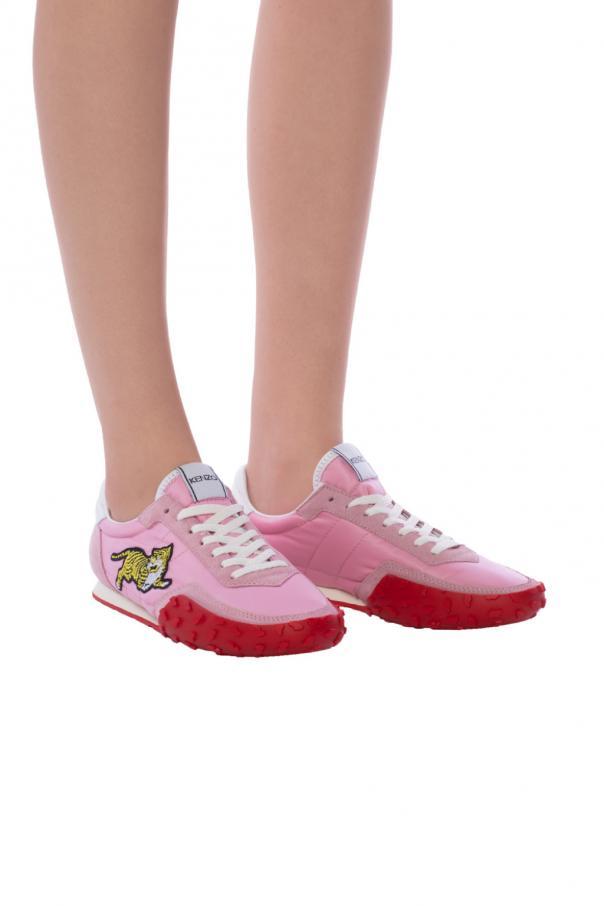 555211c4825 Kenzo Move' sneakers Kenzo - Vitkac shop online