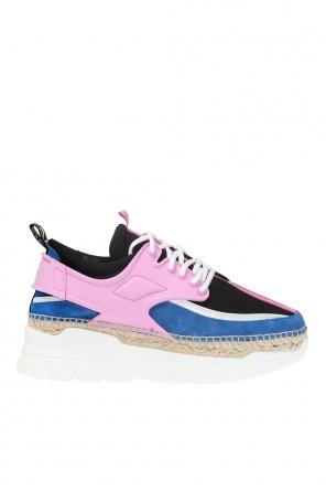4de24967e0 Women's trainers, designer running shoes – Vitkac shop online