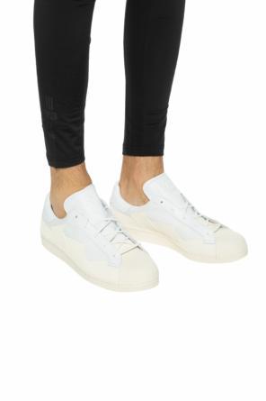 7512ca1c6  super takusan  sneakers od Y-3 Yohji Yamamoto   ...