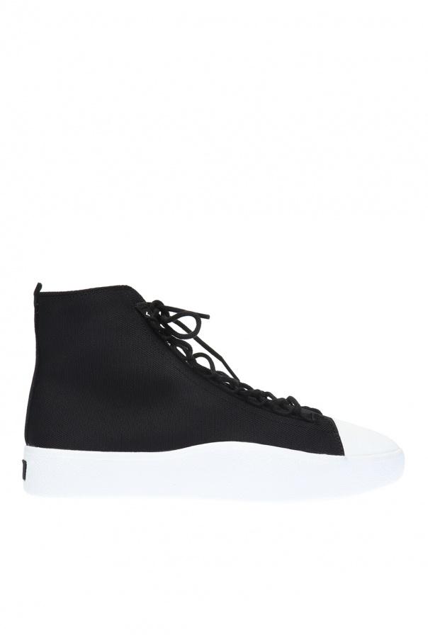 54858f646 Bashyo  high-top sneakers Y-3 Yohji Yamamoto - Vitkac shop online