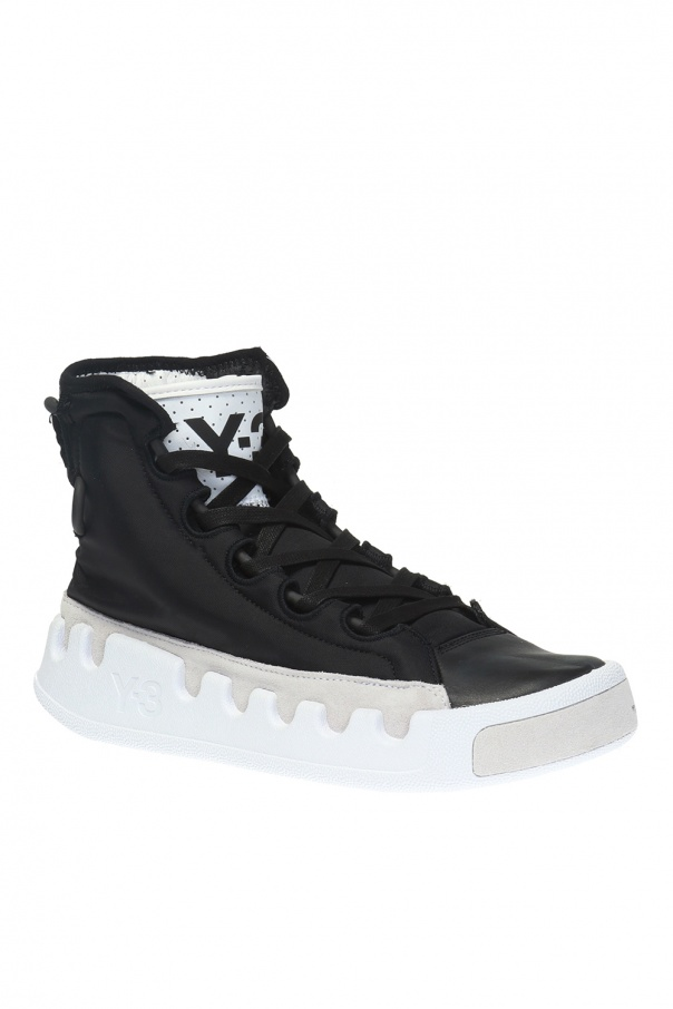 5a523ae0297cd Kasabru  sneakers Y-3 Yohji Yamamoto - Vitkac shop online