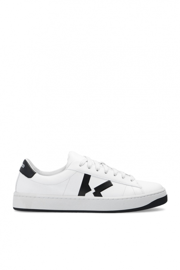 Kenzo 'Kourt K' sneakers
