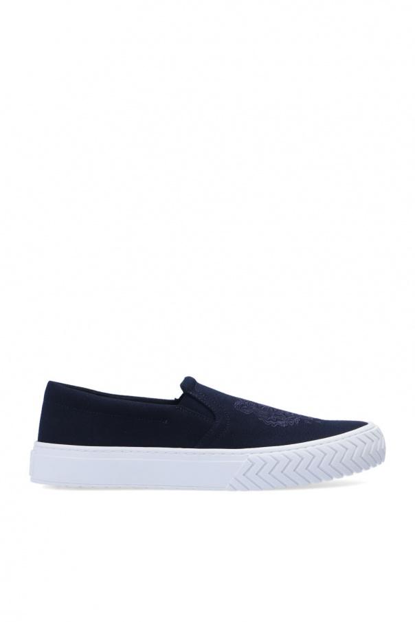 Kenzo Slip-on shoes