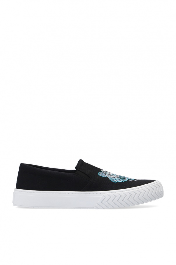 Kenzo 'K-Skate' sneakers