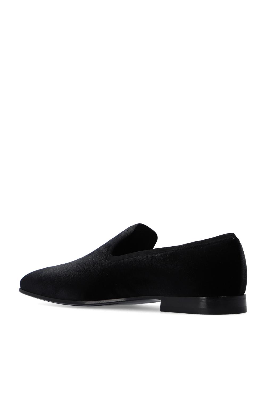 Philipp Plein 乐福鞋