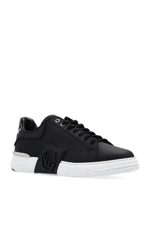 Philipp Plein 'Phantom Kick$' sneakers