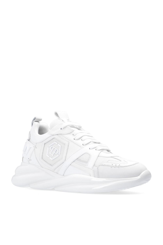 Philipp Plein 'Hurricane' sneakers
