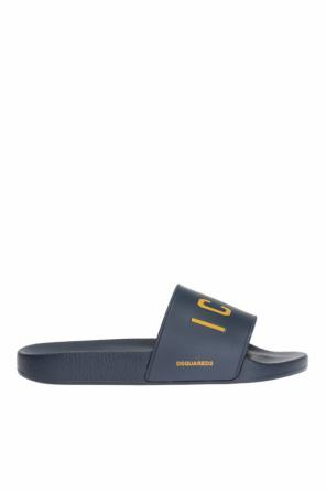 'icon' sliders od Dsquared2