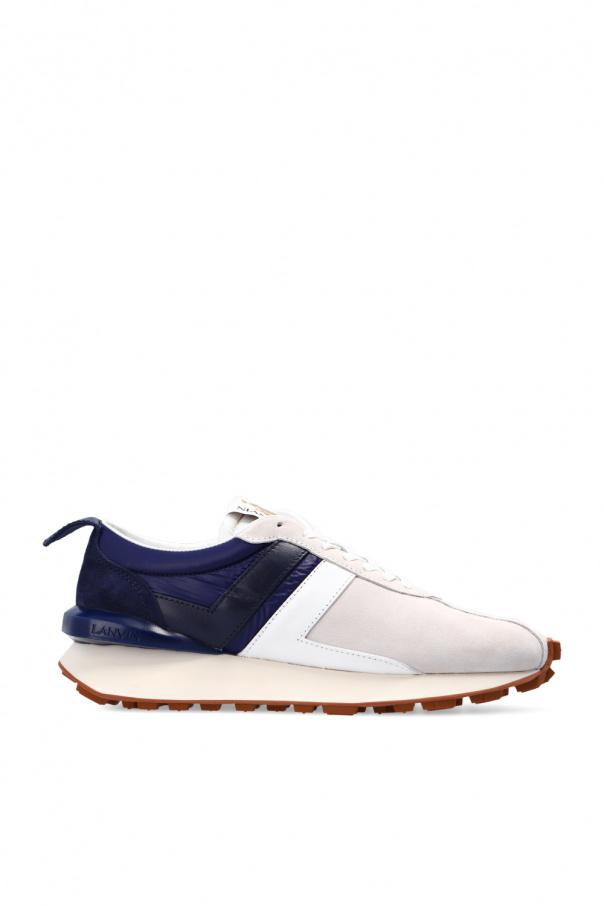 Lanvin 'Bumpr' sneakers