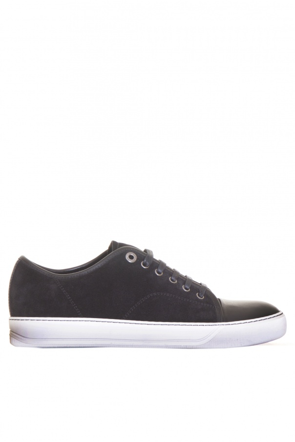 Lanvin 'Dbbi' lace-up sneakers