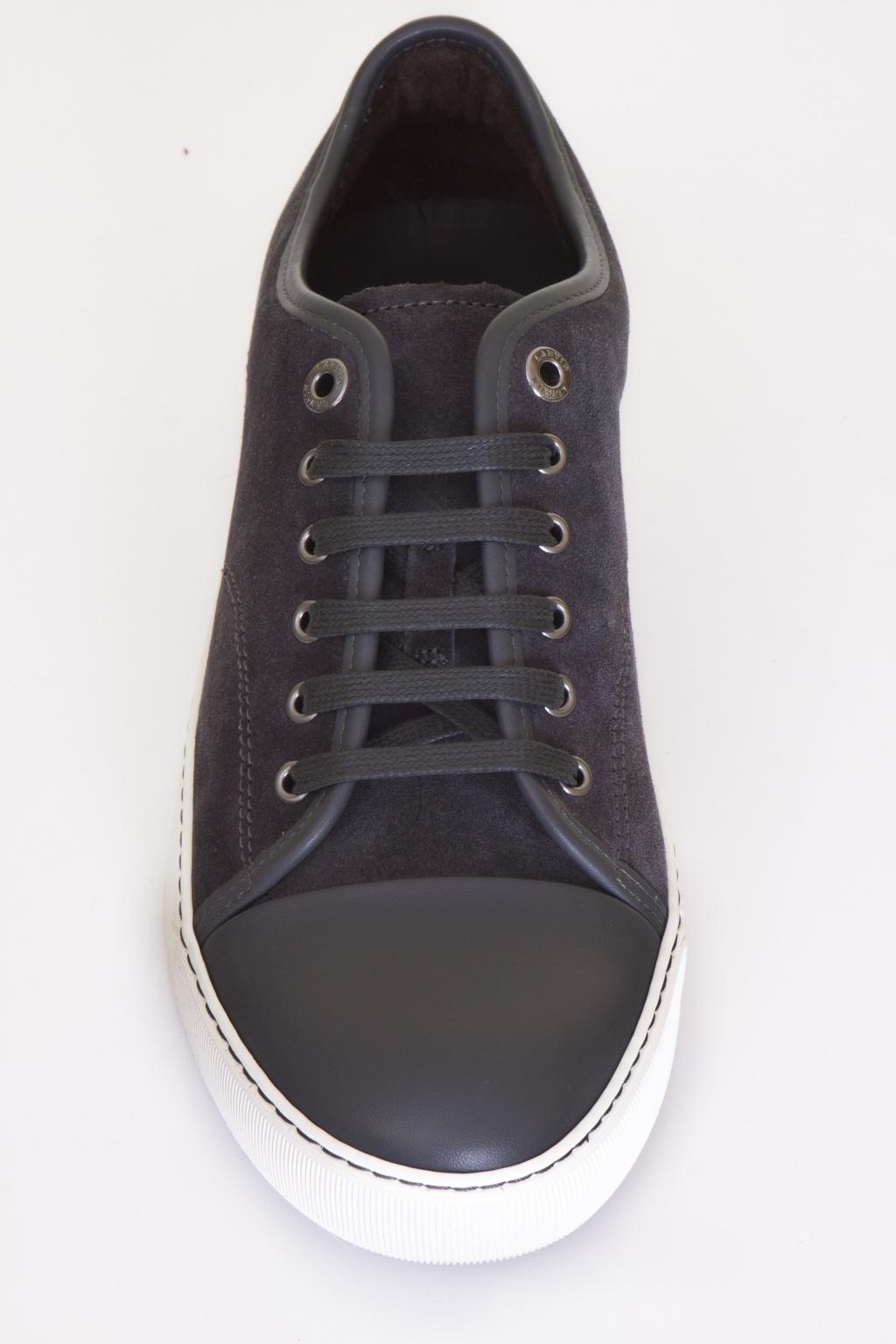 Lanvin 'DBB1' sneakers