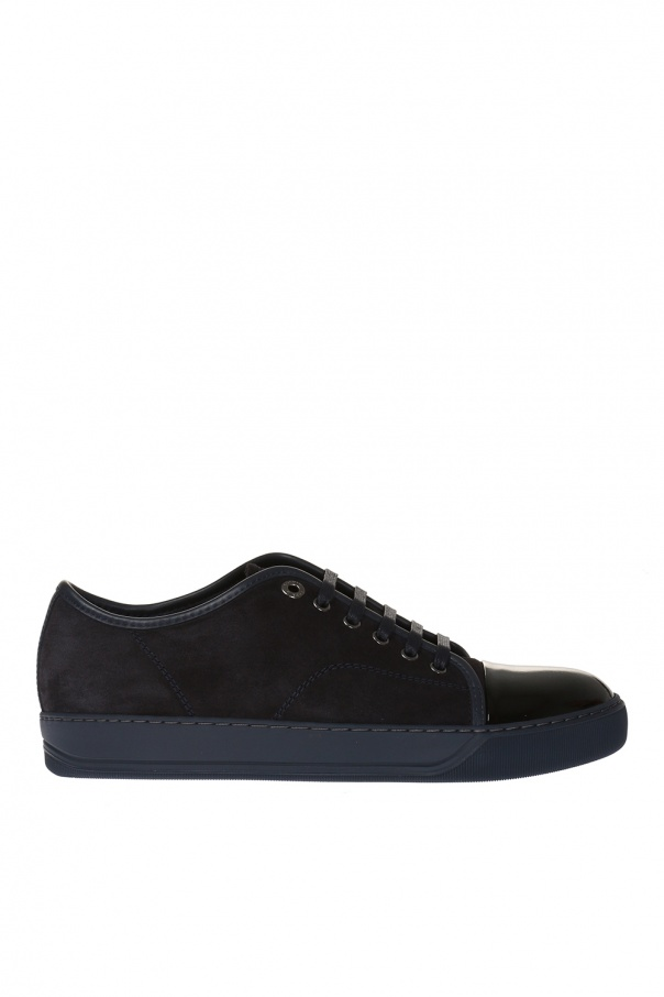 Lanvin 'Dbbi' lace-up sneakers