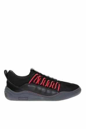 Slip-on sneakers od Lanvin