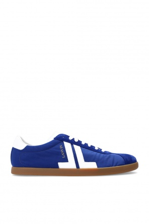 'glen' sneakers od Lanvin