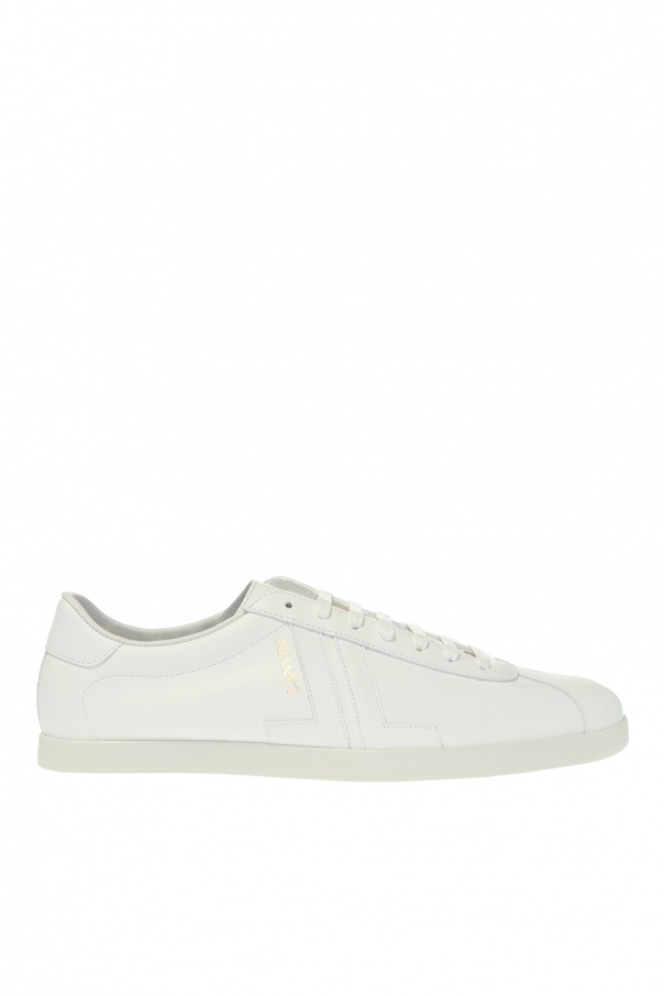 Lanvin 'Jl Colourblock' sneakers