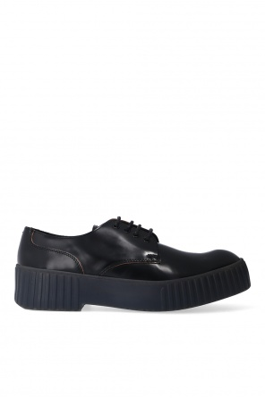 Derby shoes od Acne