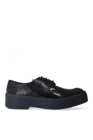 Derby shoes od Acne Studios