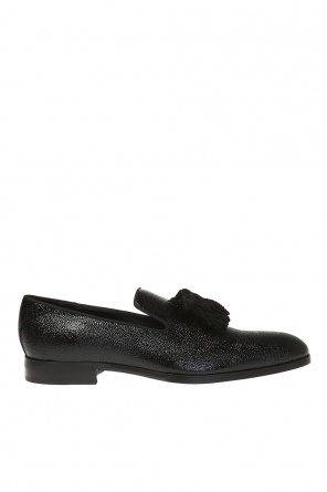 9d61b2b62afe ...  foxley  loafers od Jimmy Choo