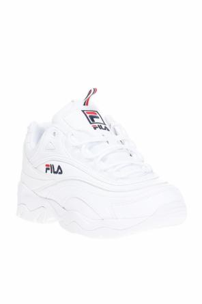 'ray' sneakers od Fila