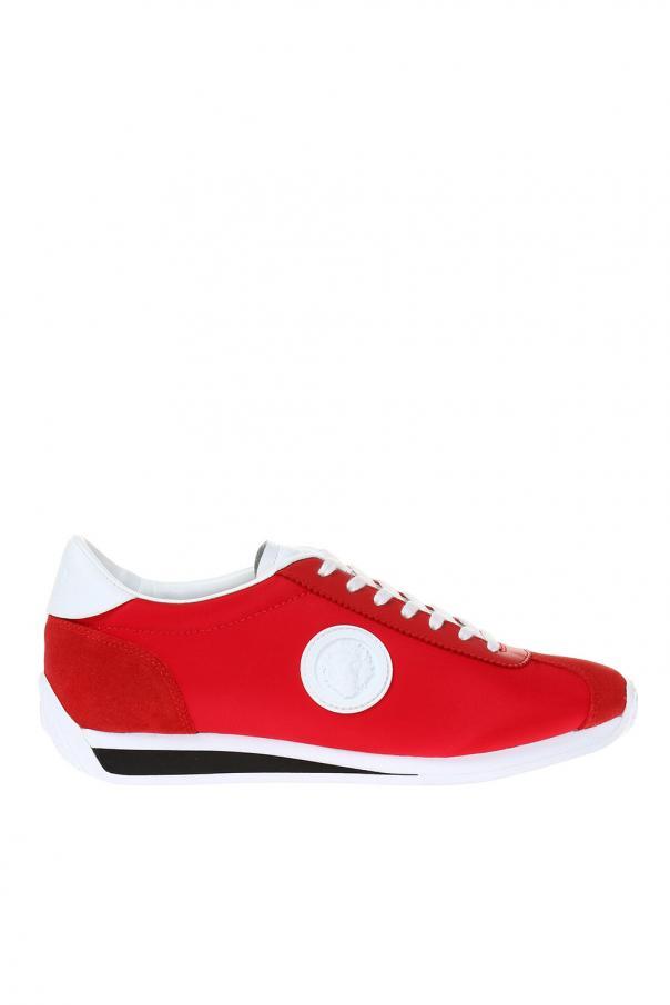 d22983e18bc1 Lace-up sneakers Versace Versus - Vitkac shop online
