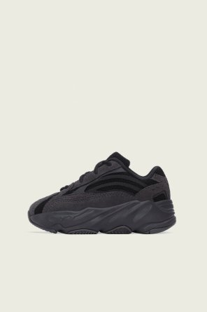 10aa8210741fe Yeezy boost 700 v2 vanta infants od ADIDAS + KANYE WEST ...